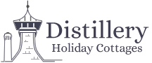 Distillery Holiday Cottages